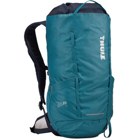 Thule Stir 20 Backpack fjord
